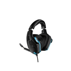 Logitech G635 Gaming Headset