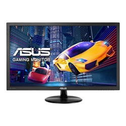 "ASUS VP278QG FHD 27"" Gamer PC skærm"